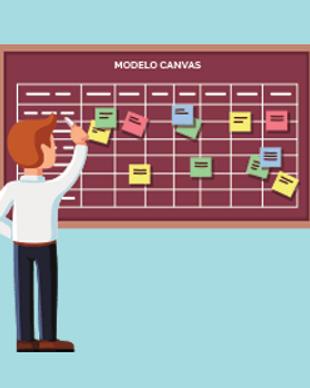 como-hacer-modelo-canvas-1.png