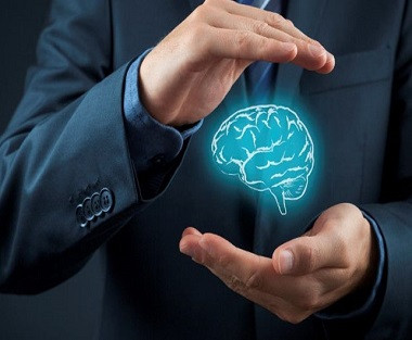 neuromarketing, neuroventas, neuroliderazgo, curso de ventas