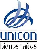 Unicon.jpeg