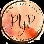 Pimp_Your_Prana2.png