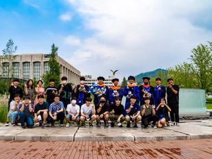2020-1학기 졸업식