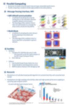 김기하_parallel-computing.jpg