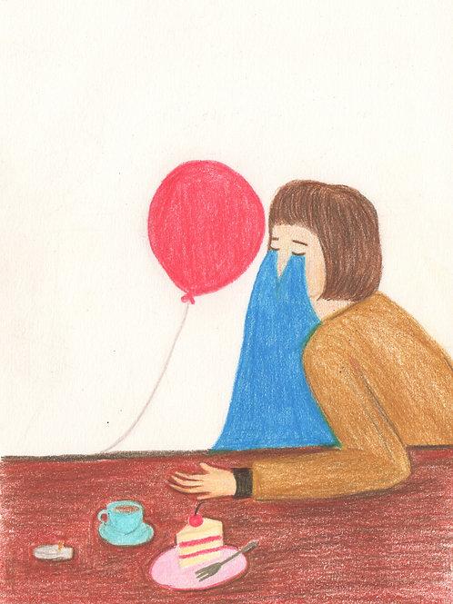 tristesse de cafe 04022017