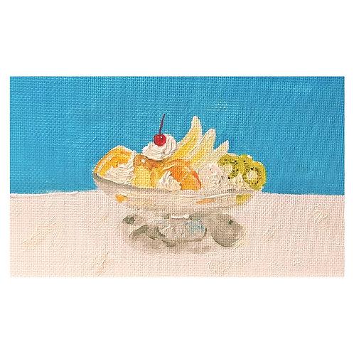 fruit platter 01232021/