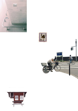 9.collage