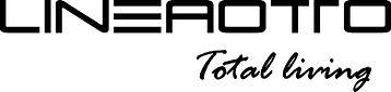 Logo-l8_edited.jpg