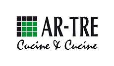 logo-artre.jpg