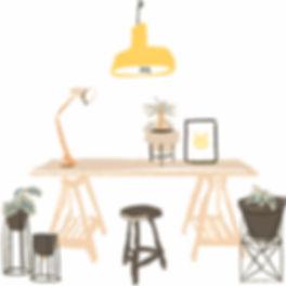 Painted Desk_edited_edited.jpg