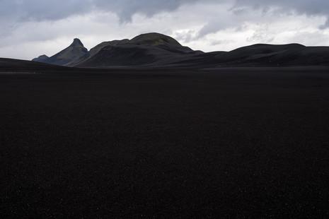 Þóristindur