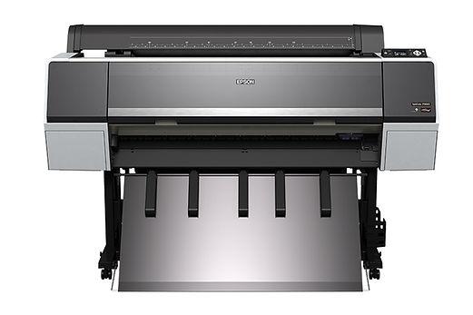 Epson SC9000