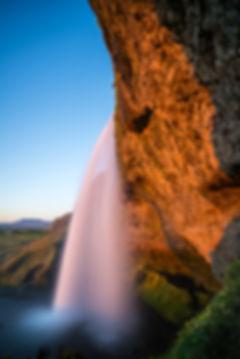 Iceland_Seljalandsfoss_D8E0070.jpg