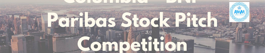 1109_BNP_stock_pitch_comp.jpg