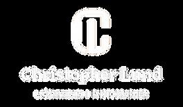CL m undirskrift all white.png