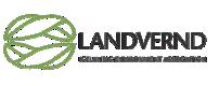 Landvernd-english.png
