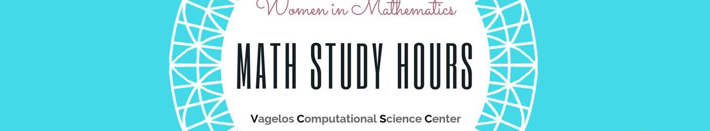 Math Study Hours