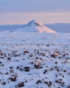 Iceland-Keilir-D812843.jpg