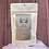 Thumbnail: Earth Mama Herbal Reset Tea