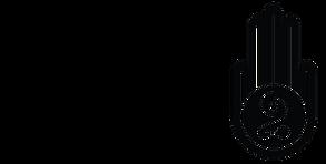 black-transparentlogo_-_new_e4e7e930-7f7