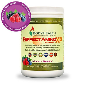 PerfectAminoXP_Mixed-Berry_60-Serving_Si