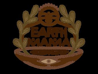 earth mama - final transparent.png