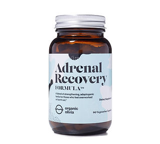Adrenal-Recovery_A-1000x900-c-center.jpg
