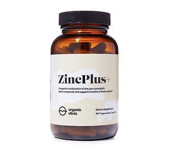 zinc-Plus-A-1000x900-c-center.jpg