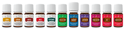young-living-premium-starter-kit-oils-wi