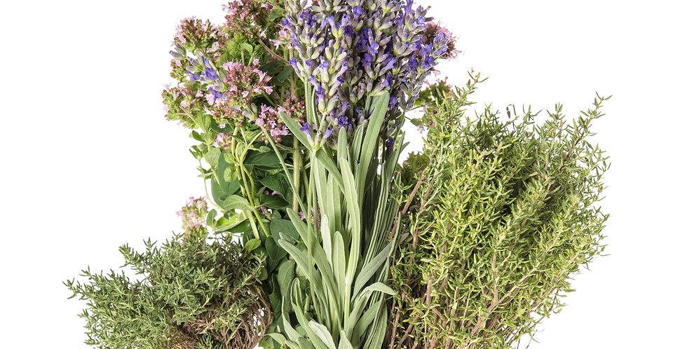 Earth Mama Yoni Steaming Herbs