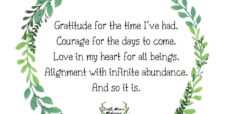 Gratitude Stickers