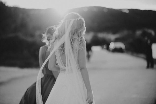 weddinginioannina048.jpg