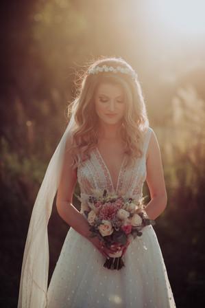 weddinginioannina040.jpg