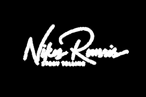 Nikos-Roussis-white-hires.png