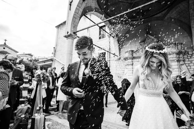 weddinginioannina036.jpg