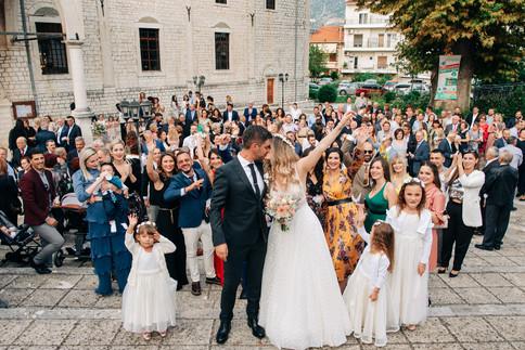 weddinginioannina037.jpg