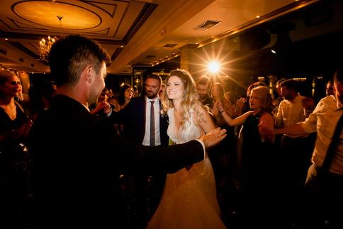 weddinginioannina058.jpg
