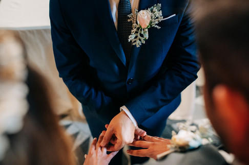 weddinginioannina025.jpg