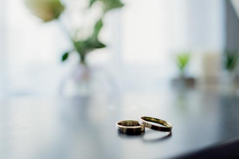 weddinginioannina012.jpg