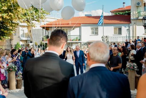 weddinginioannina021.jpg
