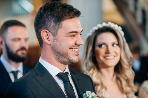 weddinginioannina023.jpg