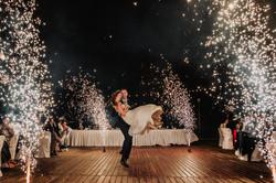 Giannis & Xrysanthi Wedding in Sifnos