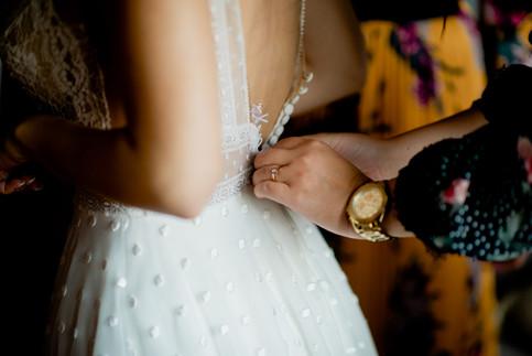 weddinginioannina008.jpg