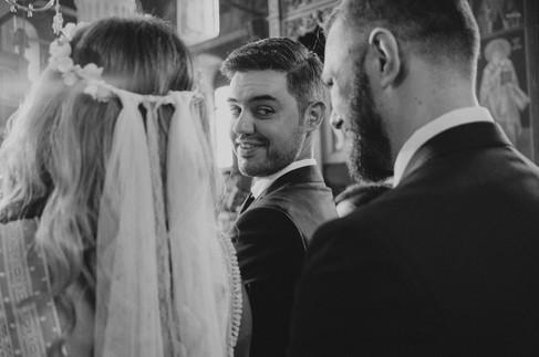 weddinginioannina029.jpg