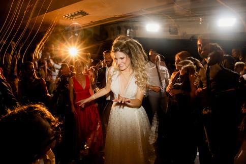 weddinginioannina060.jpg