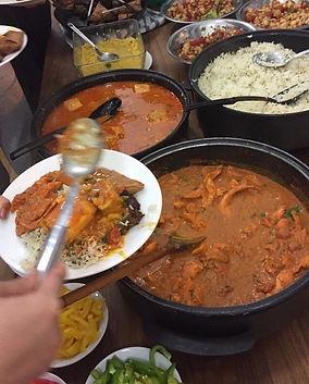 Paul-Babra-Food.jpg