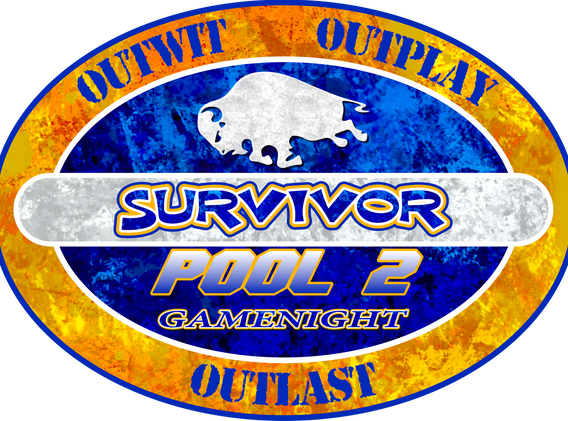 Sabres Survivor Pool 2.png