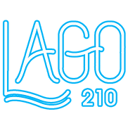 Lago 210b.png