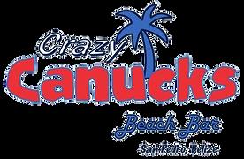 Crazy Canucks Logo.png