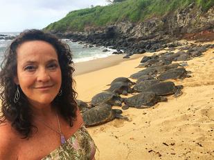 Maui 2017: Day 7