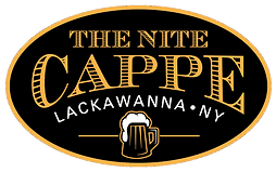 Nite Cappe 2.png