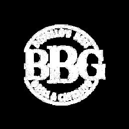 BBG W.png